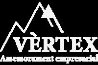 Vèrtex - Assessorament empreserial